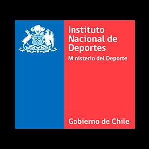 instituto-nacional-del-deporte