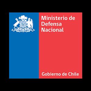 ministerio-de-defensa-nacional