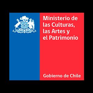 ministerio-de-las-culturas-las-artes-y-el-patrimonio