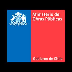 ministerio-de-obras-publicas