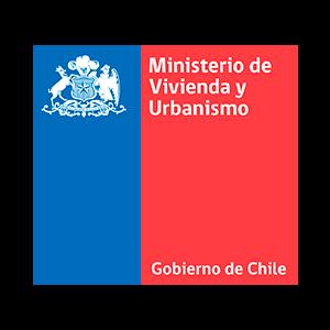 ministerio-de-vivienda-y-urbanismo