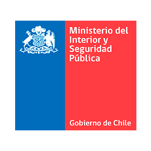 ministerio-del-interior-y-seguridad-publica