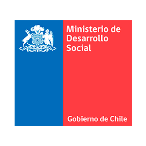 ministerio-desarrollo-social