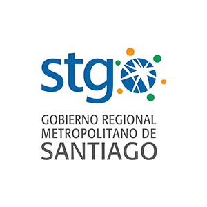 santiago-regional