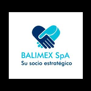 balimex