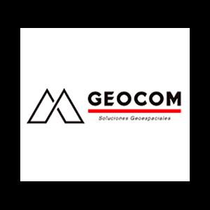 geocom-cliente