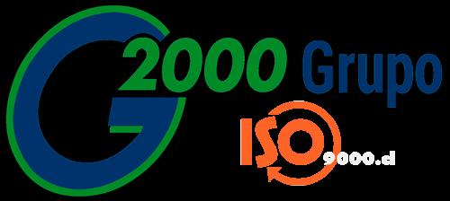Grupo G2000